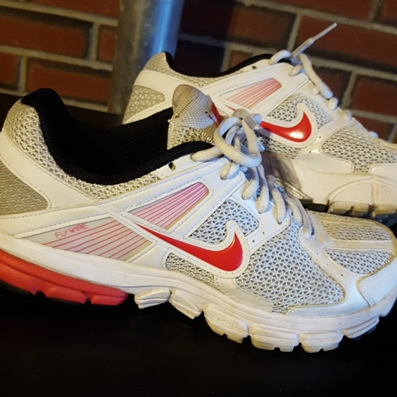 promo code 41fb9 06896 Nike Structure 14